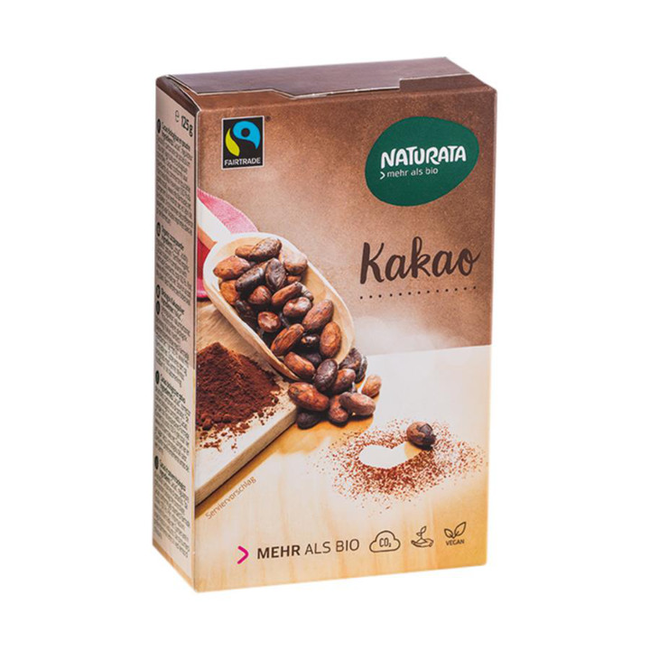 Kakao 20-22% tuku