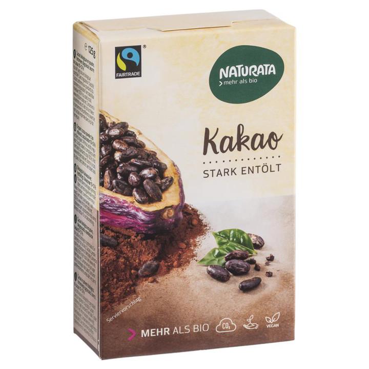 Kakao 10-12% tuku