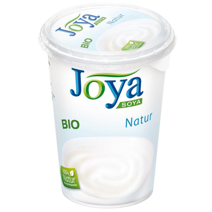Jogurt Natur Joya