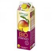 Mangová šťava