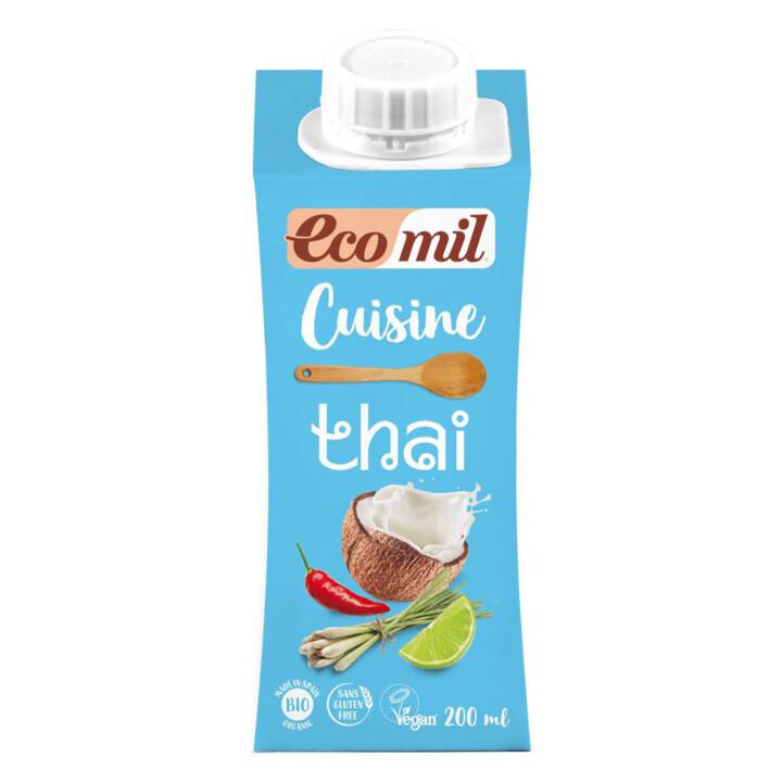 Smotana Thai