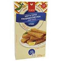 Rybie prsty kapitána Tofu