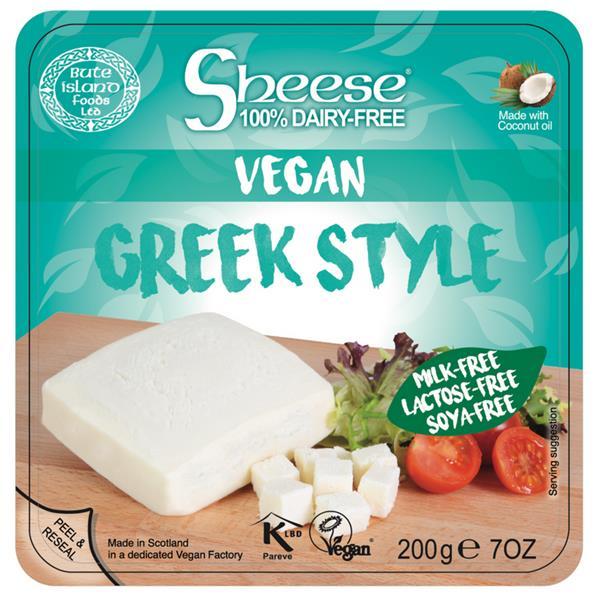Grécky syr
