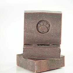 Mydlo pre psíka AllesSeife