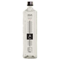 Voda s nízkym obsahom sodíka 750 ml