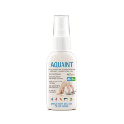 Aquaint - dezinfekčná voda mini