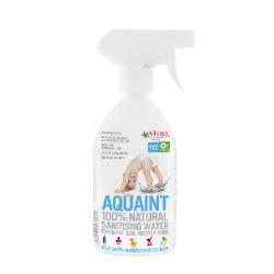 Aquaint - dezinfenkčná voda maxi