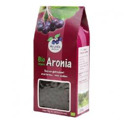 Sušená arónia 200 g