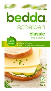 Plátkový syr klasik