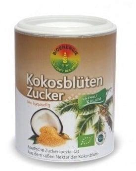 Kokosový cukor 150 g