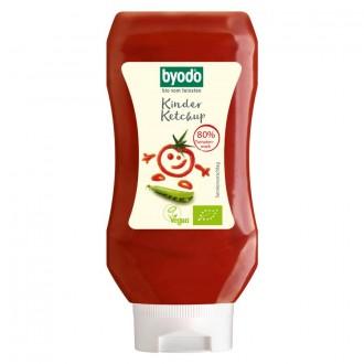 Kečup pre deti