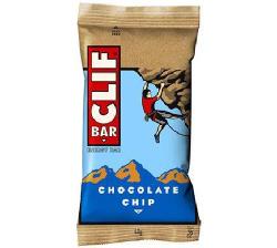 CLIF tyčinka čokoládová