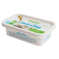 Maslo Coco-chia