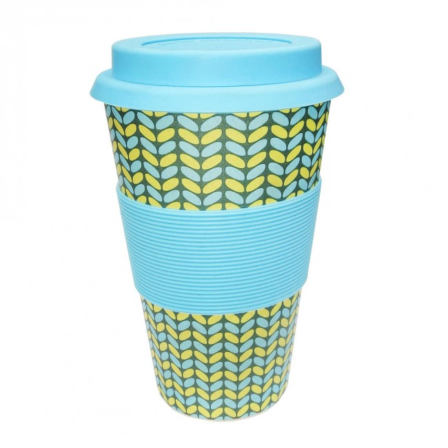 Ecoffee cup Norweaven