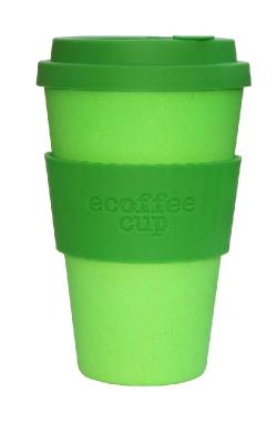Ecoffee cup Grassius