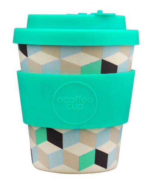 Ecoffee Fresher