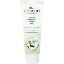Odstraňovač škvŕn EcoEgg