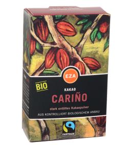 Kakao Carino