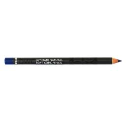 Ceruzka na oči - modrá