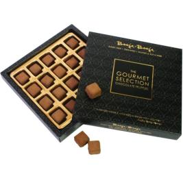 Výber truffles - Gourmet selection