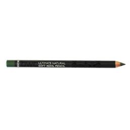 Ceruzka na oči - cédrovo zelená