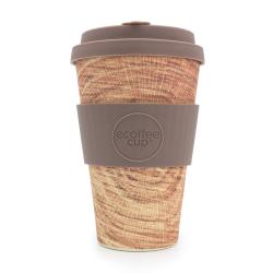 Ecoffee cup Jack OToole WM