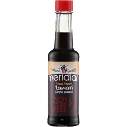 Tamari 150 ml Meridian