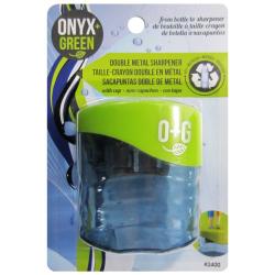 ONYX strúhadlo s vrchnákom
