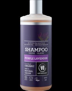 Šampón purple lavender 500 ml
