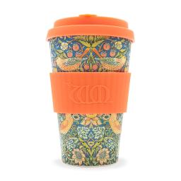 Ecoffee cup Thief WM