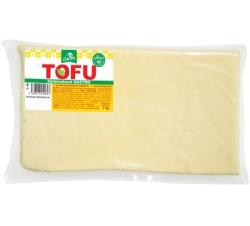 Tofu biele 1 kg Lunter