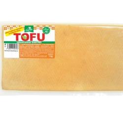 Tofu údené 1 kg Lunter