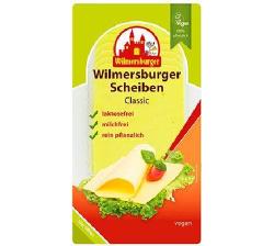 Wilmersburger plátky - klasik