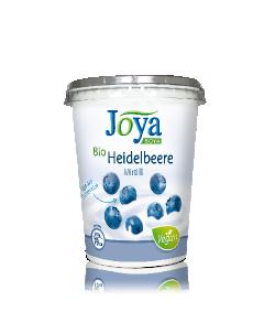Jogurt čučoriedkový Joya