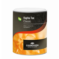 Čaj kapha