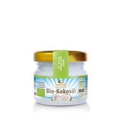 Kokosový olej 26 ml