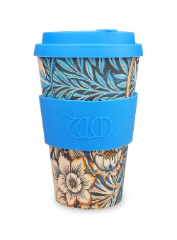 Ecoffee cup Lilly WM