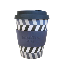 Ecoffee cup Look Into My Eyes
