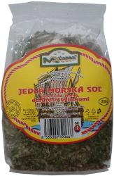Bylinková morská soľ Marianna