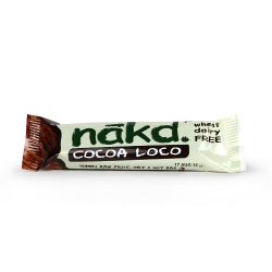 NAKD kakao loco