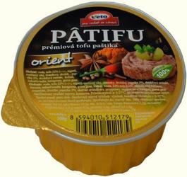 Patifu Orient
