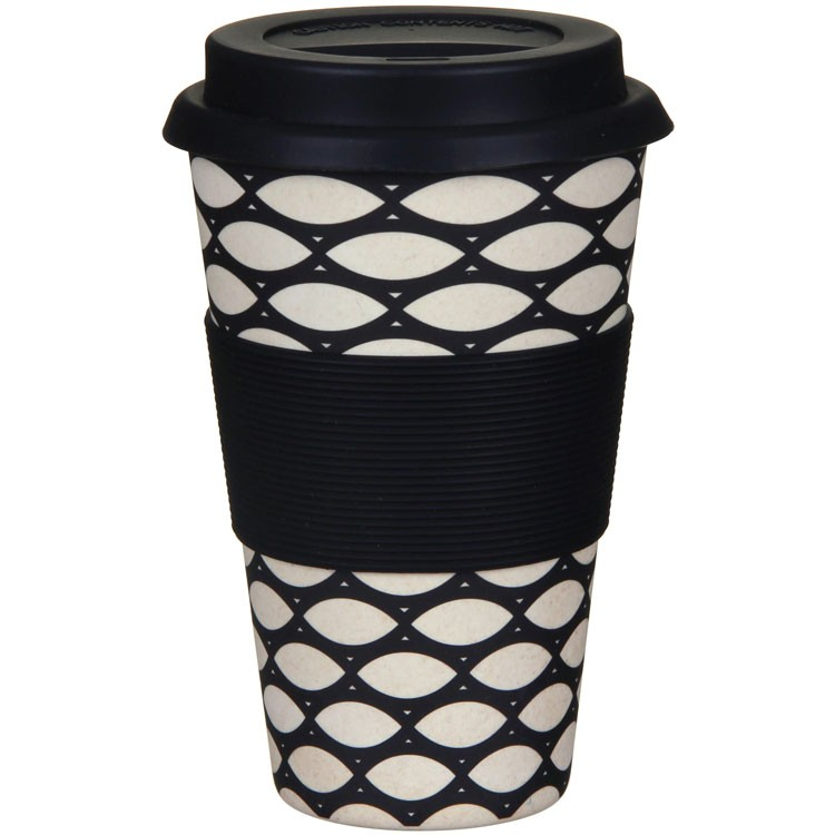 Ecoffee cup Basket
