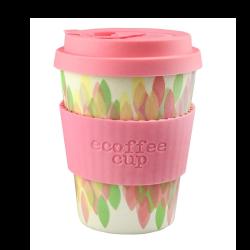 Ecoffe cup Pink Sakura