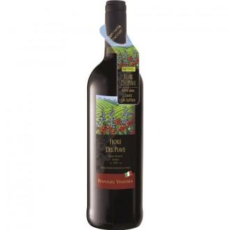 Víno Fiore Divino - nesírené