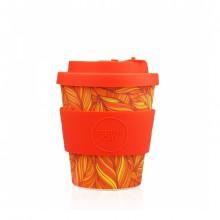 Ecoffee cup Singel