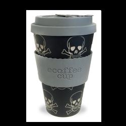 Ecoffee cup Skulldoggery
