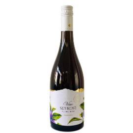 Slivkové víno