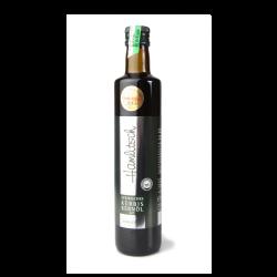 Tekvicový olej Hamlitsch