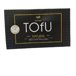 Tofu biele