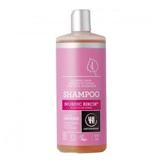 Šampón severská breza - 500 ml
